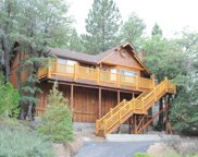 487 Villa Grove Avenue, Big Bear City image