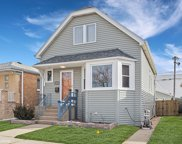 5123 North Keating Avenue, Chicago image