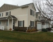 1869 Sandcherry Court NW, Rochester image