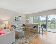 3200 N Palm Aire Drive Unit #201, Pompano Beach image