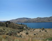 148 Waterview Dr, Chelan image
