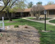 2868 S Wentward Court Unit 28, Hudsonville image