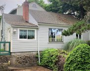 2856 Hwy 101 Ne, Lincoln City image