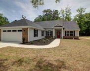 1415 Forest View Rd, Conway image