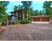 967 Country Club Parkway, Castle Rock image