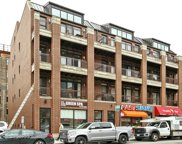 114 North Halsted Street Unit 3, Chicago image