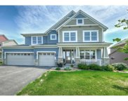 5453 199th Street N, Forest Lake image