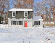 10501 Sunne Court, Chesterfield image