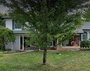 26230 KILTARTAN, Farmington Hills image