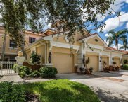 3940 Deer Crossing Ct Unit 102, Naples image