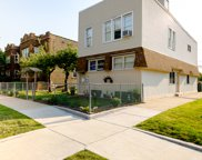3656 North Troy Street, Chicago image