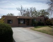 9812 Salem Road NE, Albuquerque image