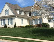 7 N Hampshire Court, Greenville image