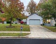 416 Ablemarle Circle, Delaware image