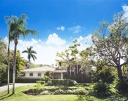 5740 Sw 118th St, Coral Gables image