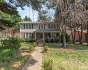 3616 Morningside Drive, Raleigh image