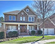 2345  Herrons Nest Place, Concord image