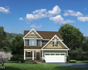 2135 NOTTOWAY DRIVE, Jessup image