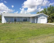 118 NW Heather Street, Port Saint Lucie image
