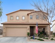 28960 N Taylor Trail, San Tan Valley image