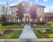 4059 Bunting Avenue, Fort Worth image