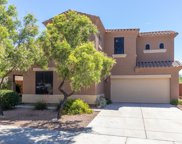27277 N 86th Avenue, Peoria image