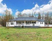 128 Hunter Road, Simpsonville image