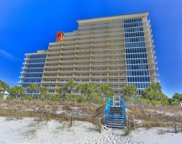 6627 THOMAS Drive Unit 1202, Panama City Beach image