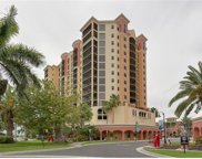 5781 Cape Harbour DR Unit 506, Cape Coral image