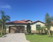11624 Shady Blossom Dr, Fort Myers image