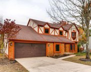5850 Moray Court, Dublin image