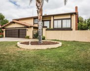 562 PINECLIFF Place, Simi Valley image