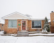 3733 West 114Th Street, Chicago image