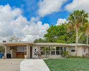 1715 Forest Road, Venice image