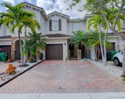 8936 Sw 226th Ter, Cutler Bay image
