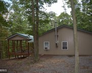 12801 CSX ROAD, Great Cacapon image