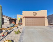 9776 E Windy Pass Trail, Gold Canyon image