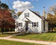 235 12th Street NW, Rochester image
