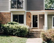 1006 North Bend Drive, Raleigh image