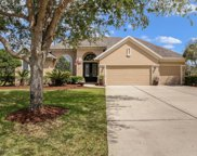 10061 LAKES END CT, Jacksonville image