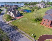 41 Harbor Cove Dr, Old Hickory image