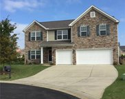 2013  Orby Avenue, Indian Trail image