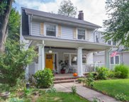215 Essex Ave, Bloomfield Twp. image