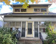 36 Brookhaven Ter, Rochester City-261400 image