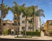 11842  Darlington Ave, Los Angeles image