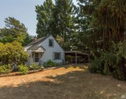 15512 8th Ave SW, Burien image