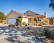 58217 Joshua Drive, Yucca Valley image