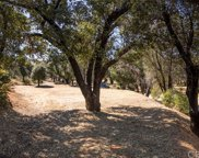 Twin Pines Camp Road, Banning image