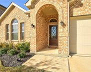 4708 White River Drive, Frisco image