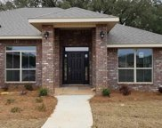 14669 Silvermere Drive, Foley image